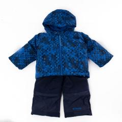 Toddlers' Frosty Slope Set - Discontinued Pricing