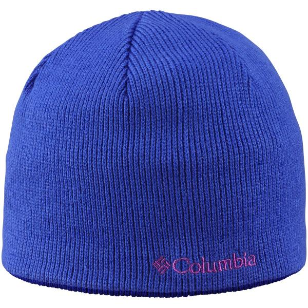 Columbia Bugaboo Beanie - Discontinued Pricing