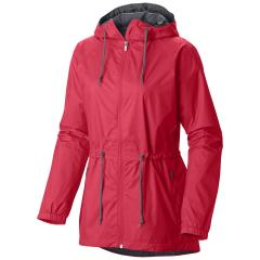 Columbia Women's Arcadia Casual Jacket - Discontinued Pricing