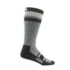 Wigwam Men's Pikes Peak Pro Sock