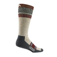 Men's Pikes Peak Pro Sock