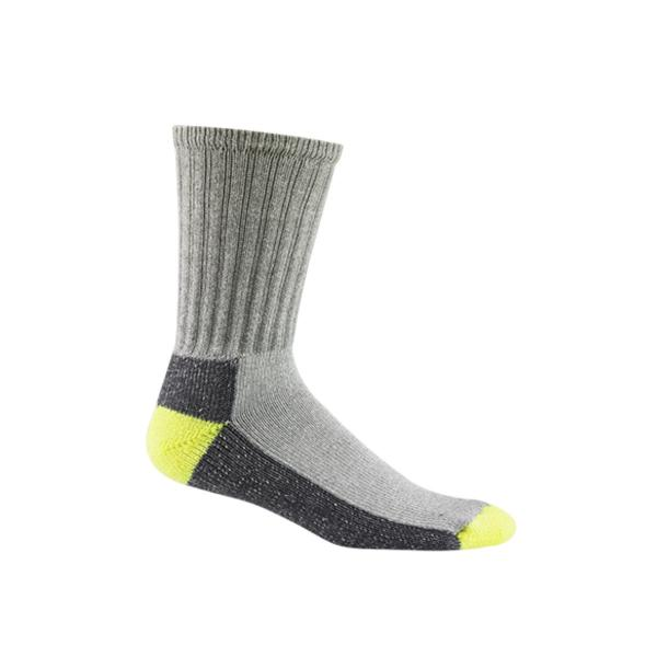 Wigwam Men's At Work Foreman Sock