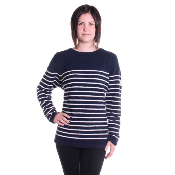 Joules Women's Seaham Top