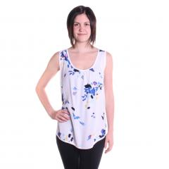 Joules Women's Iris Top