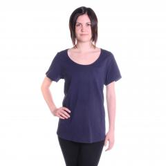 Women's Daily Top