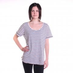 Joules Women's Daily Stripe Top