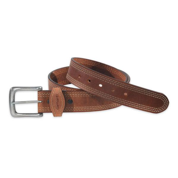 Carhartt Men's Detroit Belt - Discontinued Pricing
