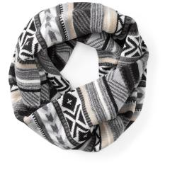 Camp House Scarf