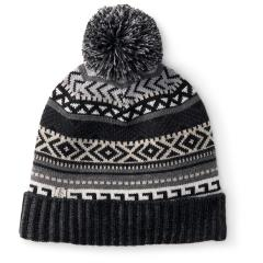 Camp House Beanie