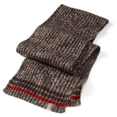 SmartWool Thunder Creek Scarf