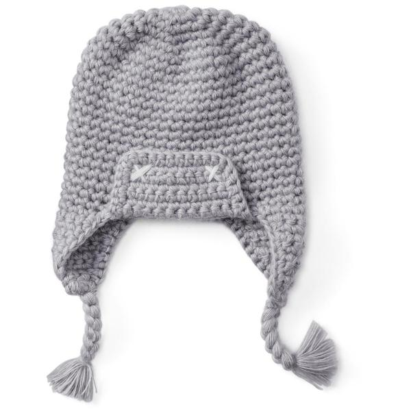 Smartwool Kids' Trapper Hat