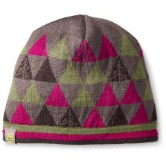 Charley Harper Gay Forest Gift Wrap Hat