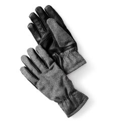 Stagecoach Glove