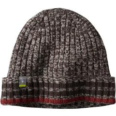 SmartWool Thunder Creek Hat