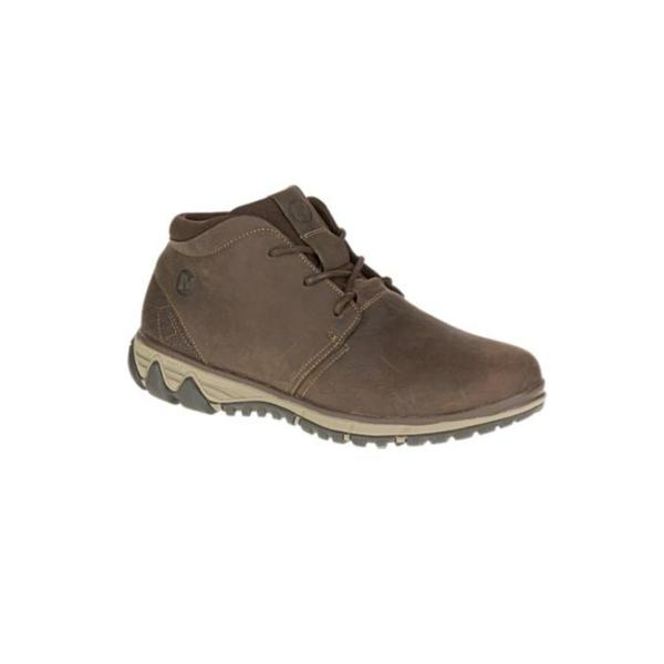 Merrell Men's All Out Blazer Chukka