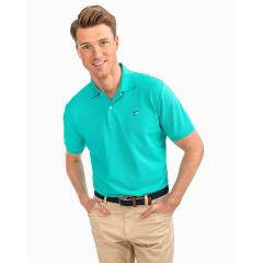 Southern Tide Men's Skipjack Polo