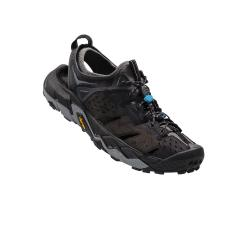 Hoka One One Men's Tor Trafa