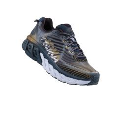 Hoka One One Men's Arahi-wide