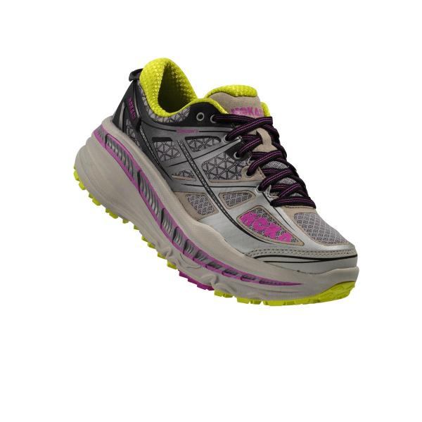 Hoka One One Women's Stinson 3 ATR