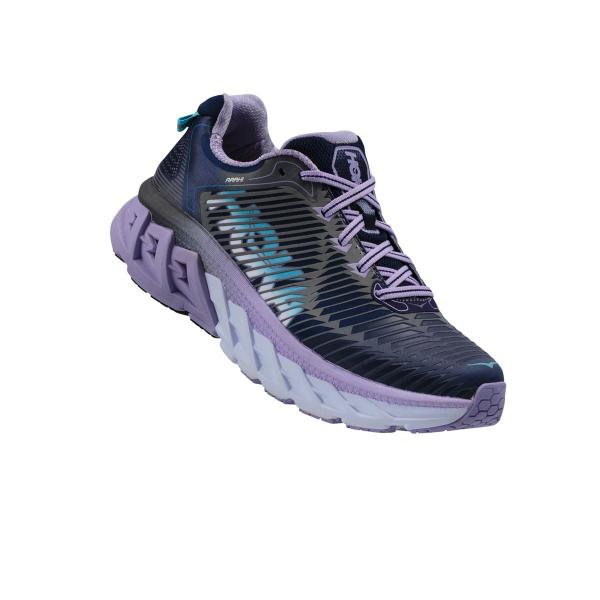 Hoka One One Women's Arahi