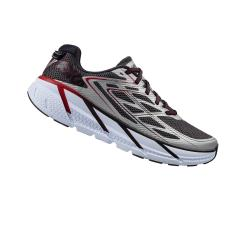 Hoka One One Men's Clifton 3