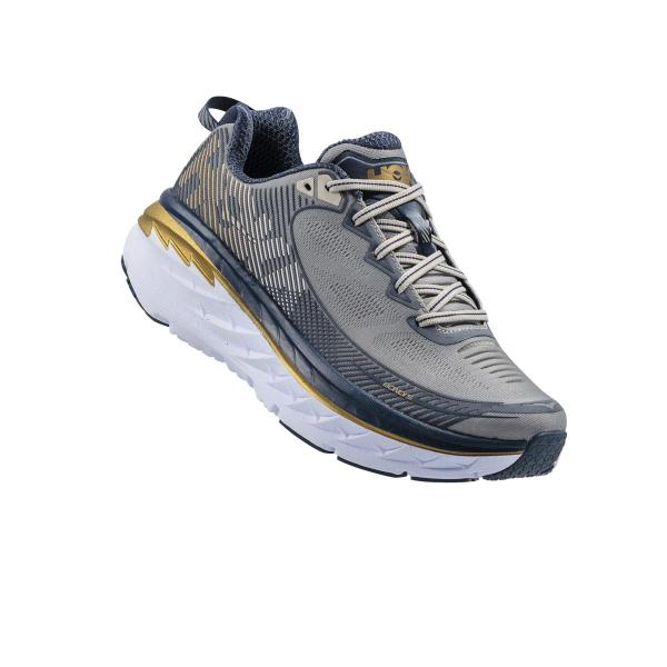 Hoka One One Men's Bondi 5-wide
