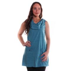 Women's Ciana Tunic