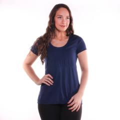 Women's Extended Size Nori Top