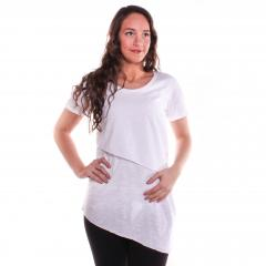 Women's Extended Size Sorrento Top