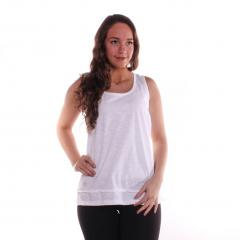 Women's Extended Size Gracey Tank