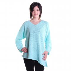 Women's Asymmetrical Top