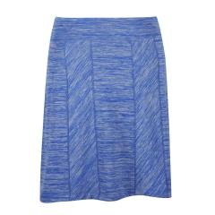 Women's Sonnet Skirt