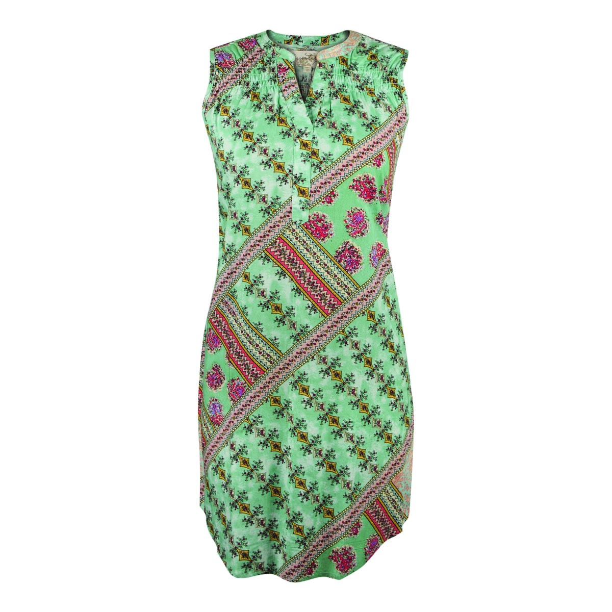 Aventura Women's Gia Dress