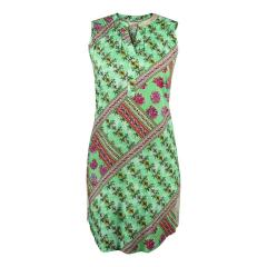 Women's Gia Dress
