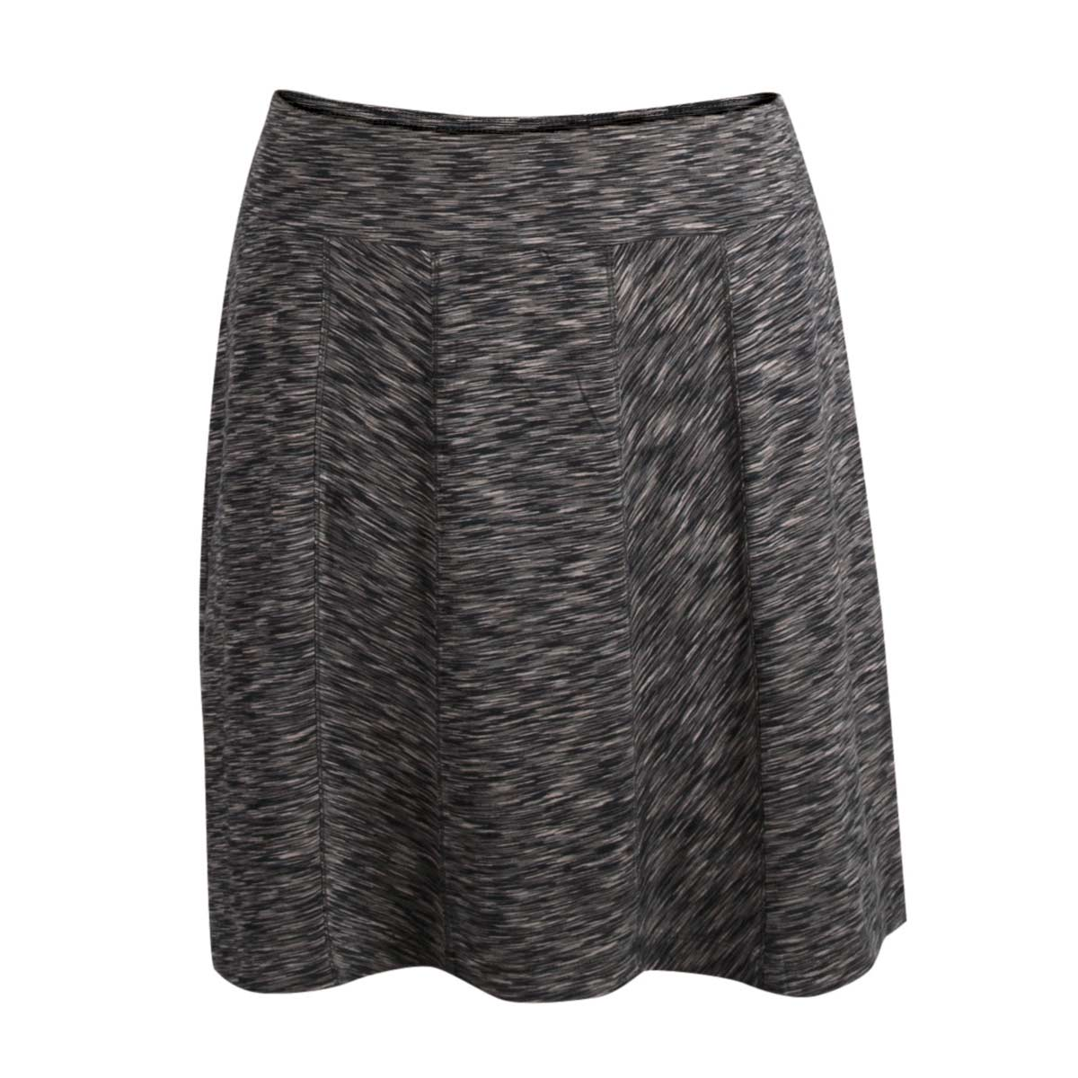Aventura Womens Joni Skirt