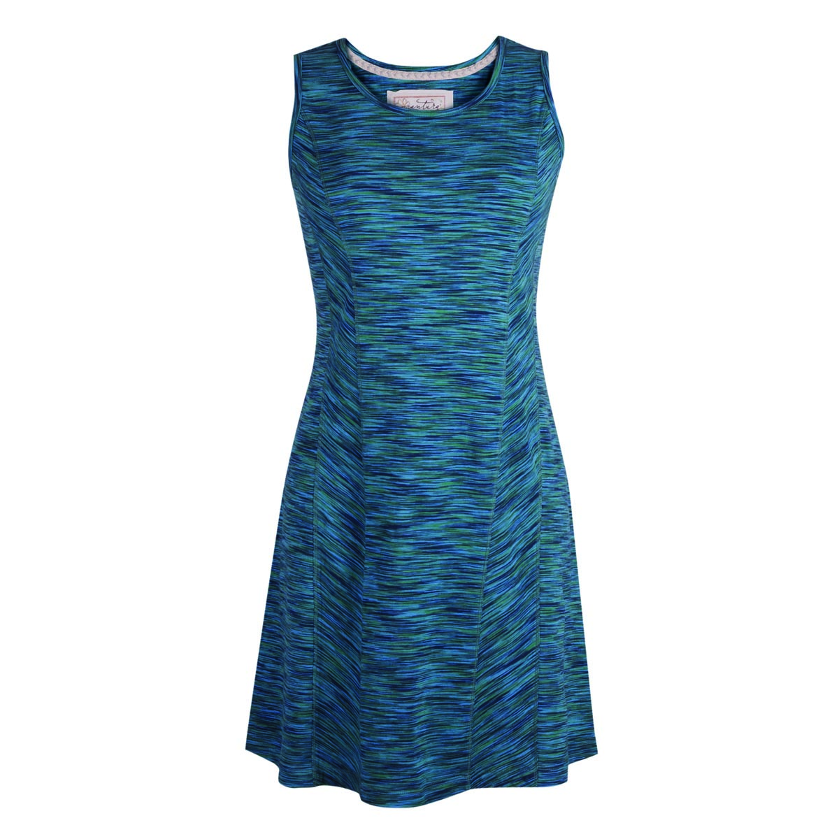 Aventura Women's Joni Dress