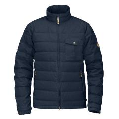 Men's Ovik Lite Jacket
