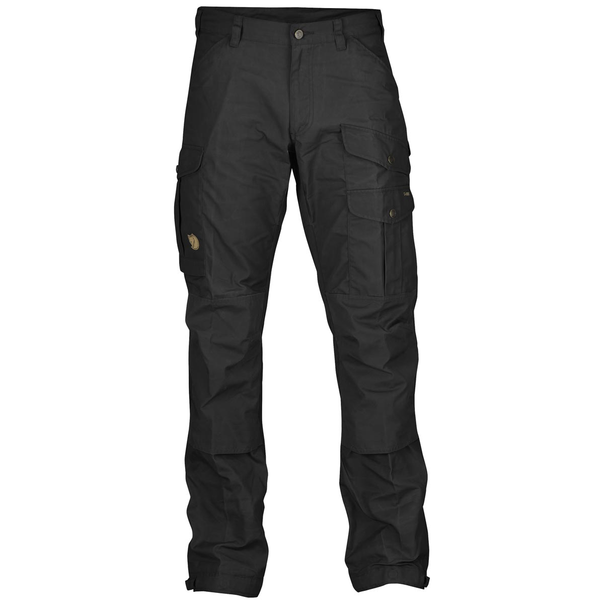 Fjall Raven Vidda Pro Trousers Regular
