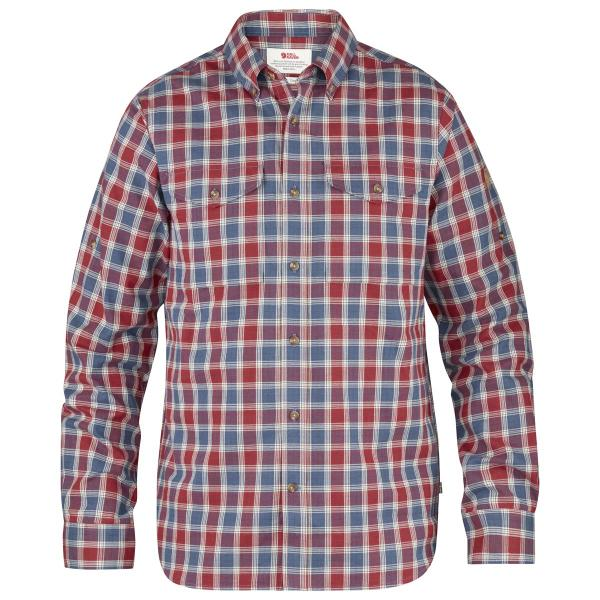 Fjall Raven Singi Shirt Long Sleeve