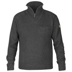 Men's Koster Sweater