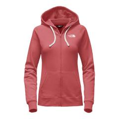 Women's LFC Full Zip