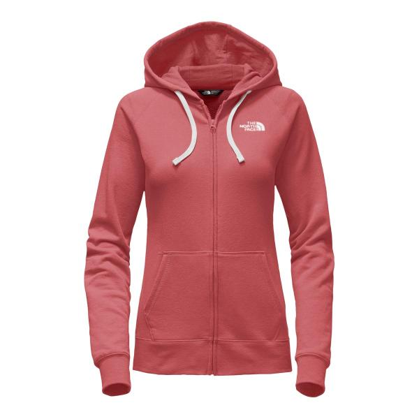 The North Face Women's LFC Full Zip