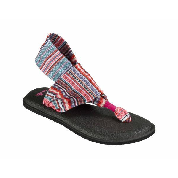 Sanuk Sandals - Sanuk Yoga Sling 2 Sandals - Br... GHhLGbYEG