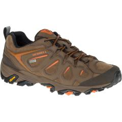 Merrell Men's Moab FST Leather Waterproof