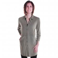 Women's Pocket Tunic