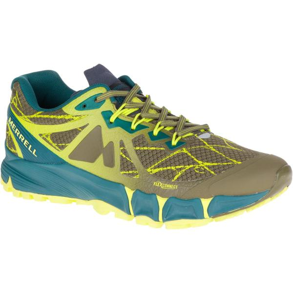 Merrell Men's Agility Peak Flex