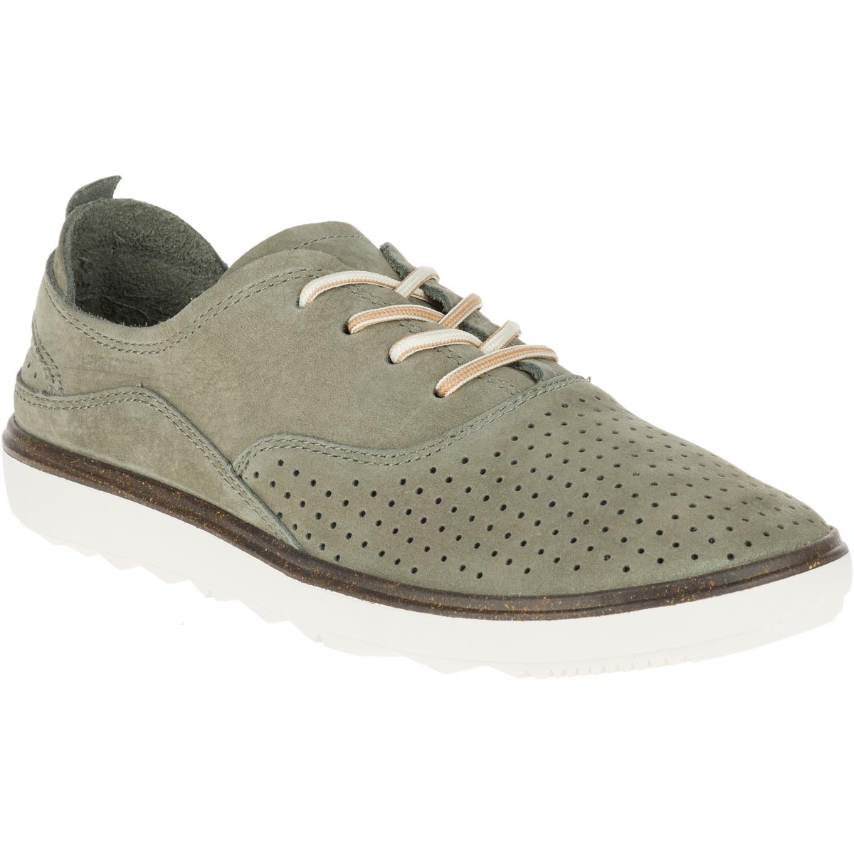 Merrell Women's Around Town Lace Air