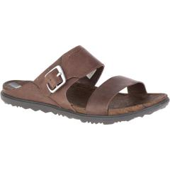 Women's Around Town Buckle Slide
