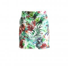 Women's Honolulu Skort