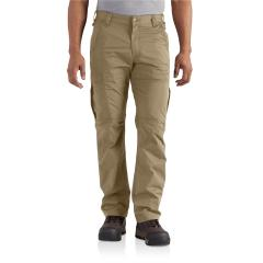 Men's Force Extremes Cargo Pant